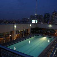 HS Solana Pool Deck 11