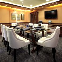 Hss Meeting Room