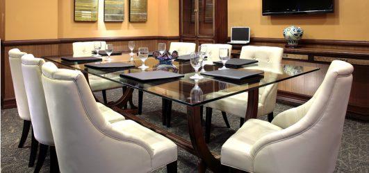 Hss Meeting Room